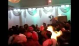 SK Entertainment- Theke Wali, Johal Boliyan, Bhangra DJ